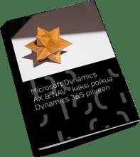 D365 e-kirja