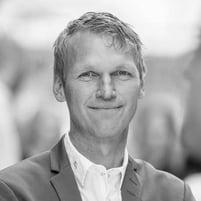 Jan Nordström webbinarium värva fler medlemmar