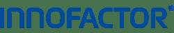 innofactor_logo_blue_
