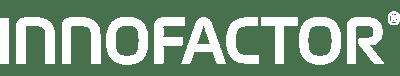 innofactor_logo_white_.png