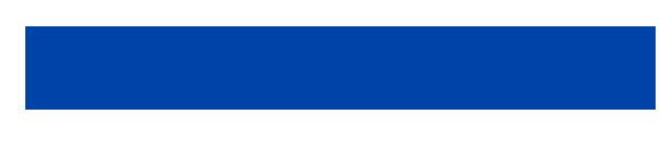Innofactor_logo_RGB_transparent