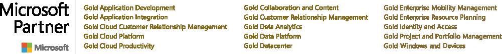 EN-Microsoft-Competence-logo