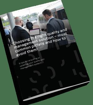QualityFirst asset book cover EN