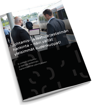 QualityFirst asset book cover FI