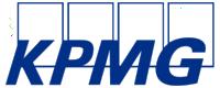 kpmg-logo-blue